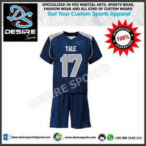 lacrosse-jerseys-manufacturer-&-supplier-lacrosse-uniforms-manufacturing-company-custom-sublimated-lacrosse-uniform-manufacturers-custom-lacrosse-jerseys.jpgh