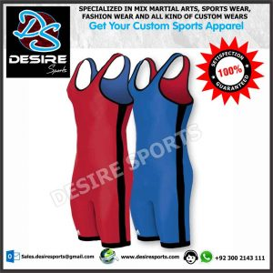 wrestling-singlets-manufacturers-custom-wrestling-wears-suppliers-a-+-quality-wrestling-singlets-sublimated-wrestling-singlets-and-wrestling-wears.jpgs