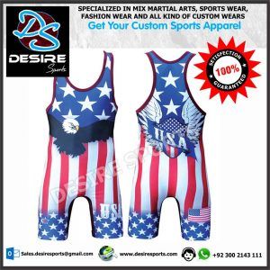 wrestling-singlets-manufacturers-custom-wrestling-wears-suppliers-a-+-quality-wrestling-singlets-sublimated-wrestling-singlets-and-wrestling-wears