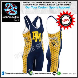 wrestling-singlets-manufacturers-custom-wrestling-wears-suppliers-a-+-quality-wrestling-singlets-sublimated-wrestling-singlets-and-wrestling-wears.jpgb