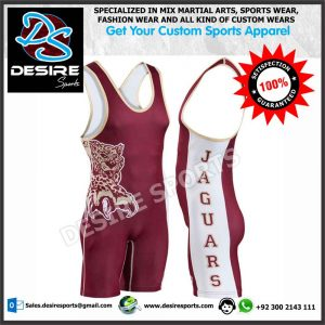 wrestling-singlets-manufacturers-custom-wrestling-wears-suppliers-a-+-quality-wrestling-singlets-sublimated-wrestling-singlets-and-wrestling-wears.jpgc