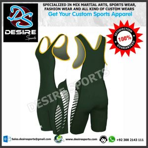 wrestling-singlets-manufacturers-custom-wrestling-wears-suppliers-a-+-quality-wrestling-singlets-sublimated-wrestling-singlets-and-wrestling-wears.jpgh