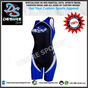 wrestling-singlets-manufacturers-custom-wrestling-wears-suppliers-a-+-quality-wrestling-singlets-sublimated-wrestling-singlets-and-wrestling-wears.jpgi