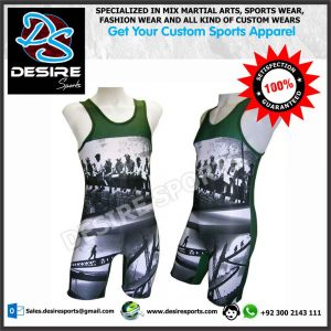 wrestling-singlets-manufacturers-custom-wrestling-wears-suppliers-a-+-quality-wrestling-singlets-sublimated-wrestling-singlets-and-wrestling-wears.jpgj