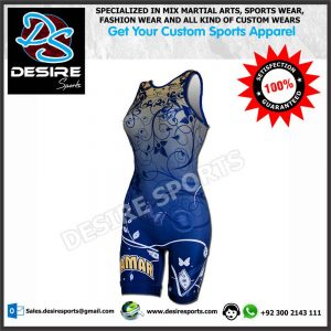 wrestling-singlets-manufacturers-custom-wrestling-wears-suppliers-a-+-quality-wrestling-singlets-sublimated-wrestling-singlets-and-wrestling-wears.jpgm