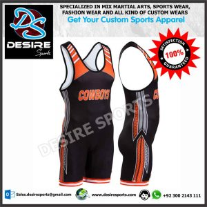 wrestling-singlets-manufacturers-custom-wrestling-wears-suppliers-a-+-quality-wrestling-singlets-sublimated-wrestling-singlets-and-wrestling-wears.jpgsf