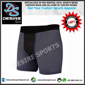 custom-compression-wear-manufacturers-custom-MMA-wear-manufacturers-custom-compression-shorts-MMA-shorts-suppliers-custom-fight-wear-manufacturers-&-suppliers