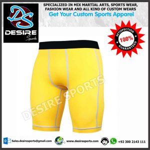 custom-compression-wear-manufacturers-custom-MMA-wear-manufacturers-custom-compression-shorts-MMA-shorts-suppliers-custom-fight-wear-manufacturers-&-suppliers.jpga