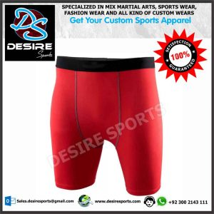 custom-compression-wear-manufacturers-custom-MMA-wear-manufacturers-custom-compression-shorts-MMA-shorts-suppliers-custom-fight-wear-manufacturers-&-suppliers.jpgh