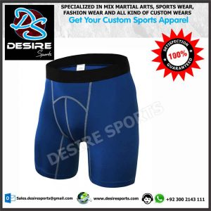 custom-compression-wear-manufacturers-custom-MMA-wear-manufacturers-custom-compression-shorts-MMA-shorts-suppliers-custom-fight-wear-manufacturers-&-suppliers.jpgr