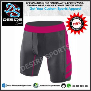 custom-compression-wear-manufacturers-custom-MMA-wear-manufacturers-custom-compression-shorts-MMA-shorts-suppliers-custom-fight-wear-manufacturers-&-suppliers.jpgs