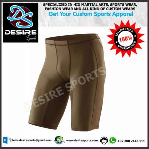 custom-compression-wear-manufacturers-custom-MMA-wear-manufacturers-custom-compression-shorts-MMA-shorts-suppliers-custom-fight-wear-manufacturers-&-suppliers.jpgv