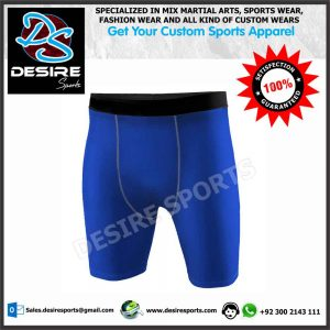 custom-compression-wear-manufacturers-custom-MMA-wear-manufacturers-custom-compression-shorts-MMA-shorts-suppliers-custom-fight-wear-manufacturers-&-suppliers.jpgx