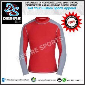 custom-rash-guards-manufacturers-custom-rash-guards-suppliers-custom-fightwear-custom-MMA-wear-custom-compression-wear-compression-shirts