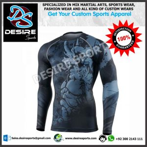 custom-rash-guards-manufacturers-custom-rash-guards-suppliers-custom-fightwear-custom-MMA-wear-custom-compression-wear-compression-shirts.jpgd