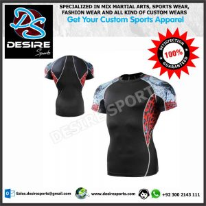 custom-rash-guards-manufacturers-custom-rash-guards-suppliers-custom-fightwear-custom-MMA-wear-custom-compression-wear-compression-shirts.jpge