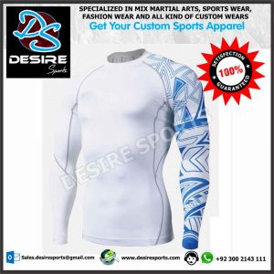 custom-rash-guards-manufacturers-custom-rash-guards-suppliers-custom-fightwear-custom-MMA-wear-custom-compression-wear-compression-shirts.jpgh