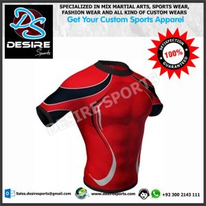 custom-rash-guards-manufacturers-custom-rash-guards-suppliers-custom-fightwear-custom-MMA-wear-custom-compression-wear-compression-shirts.jpgk
