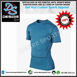 custom-rash-guards-manufacturers-custom-rash-guards-suppliers-custom-fightwear-custom-MMA-wear-custom-compression-wear-compression-shirts.jpgq