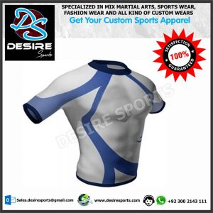 custom-rash-guards-manufacturers-custom-rash-guards-suppliers-custom-fightwear-custom-MMA-wear-custom-compression-wear-compression-shirts.jpgr