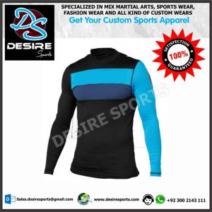 custom-rash-guards-manufacturers-custom-rash-guards-suppliers-custom-fightwear-custom-MMA-wear-custom-compression-wear-compression-shirts.jpgw