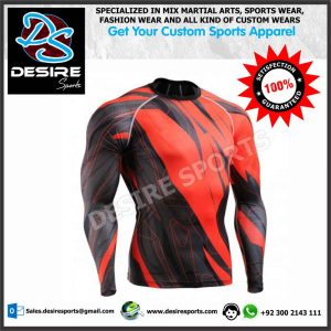 custom-rash-guards-manufacturers-custom-rash-guards-suppliers-custom-fightwear-custom-MMA-wear-custom-compression-wear-compression-t