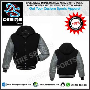custom-wool-leather-hoodies-manufacturers-custom-wool-leather-hoodie-suppliers-wool-leather-varsity-jackets-manufacturing-companies