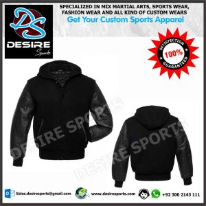 custom-wool-leather-hoodies-manufacturers-custom-wool-leather-hoodie-suppliers-wool-leather-varsity-jackets-manufacturing-companies.jpgc