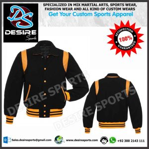 custom-wool-leather-retros-manufacturers-wool-leather-varsity-jackets-manufacturers-varsity-jackets-suppliers-custom-varsity-jackets-custom-sportswear-custom-team-uniforms