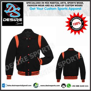 custom-wool-leather-retros-manufacturers-wool-leather-varsity-jackets-manufacturers-varsity-jackets-suppliers-custom-varsity-jackets-custom-sportswear-custom-team-uniforms.jpg-b