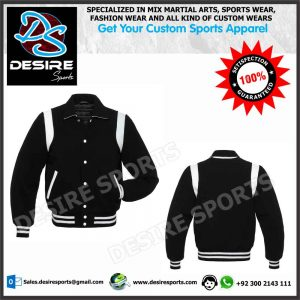 custom-wool-leather-retros-manufacturers-wool-leather-varsity-jackets-manufacturers-varsity-jackets-suppliers-custom-varsity-jackets-custom-sportswear-custom-team-uniforms.jpga