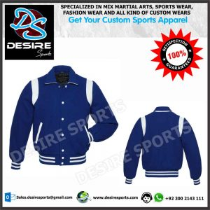 custom-wool-leather-retros-manufacturers-wool-leather-varsity-jackets-manufacturers-varsity-jackets-suppliers-custom-varsity-jackets-custom-sportswear-custom-team-uniforms.jpgc
