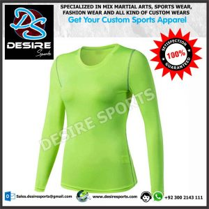 fitness-shirts-custom-gym-shirts-running-shirts-workout-shirts-cross-fit-shirts-fitness-sublimated-shirts-custom-fitness-apparels-manufacturers-custom-fitness-clothings-j