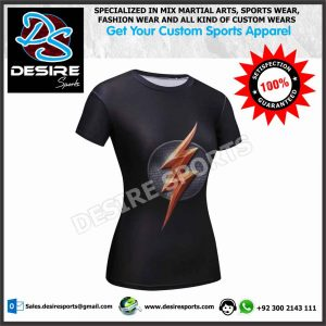 fitness-shirts-custom-gym-shirts-running-shirts-workout-shirts-cross-fit-shirts-fitness-sublimated-shirts-custom-fitness-apparels-manufacturers-custom-fitness-clothings-k
