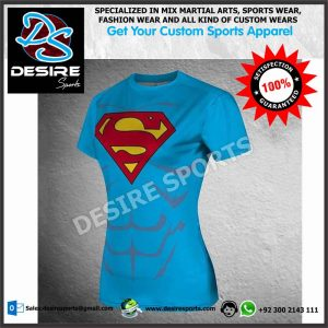 fitness-shirts-custom-gym-shirts-running-shirts-workout-shirts-cross-fit-shirts-fitness-sublimated-shirts-custom-fitness-apparels-manufacturers-custom-fitness-clothings-l