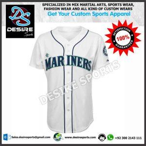 7a29dd69a9c Baseball Uniforms – Desire Sports