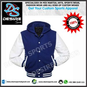 Desire Sports – Experienced Manufacturer & Supplier of Custom Sports